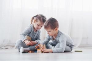 educational games for kids online
