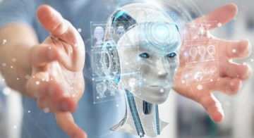 self-awareness artificial intelligence