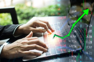 what does futures stock means