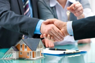 best home loan lenders