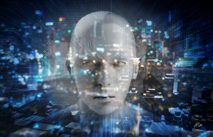 artificial intelligence positive impacts