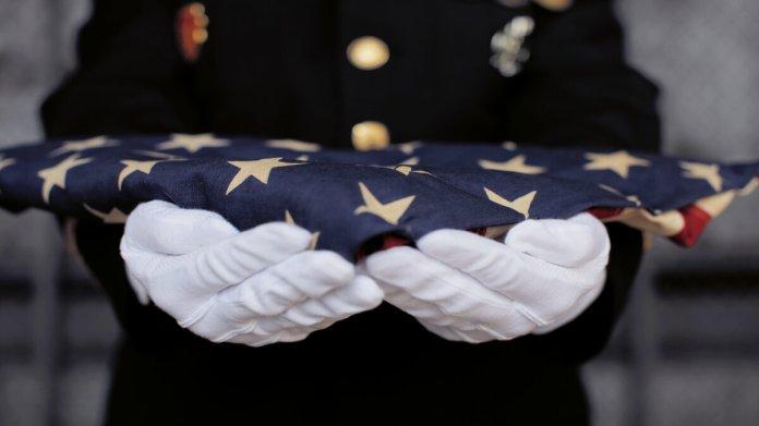 Highest Civilian Honor