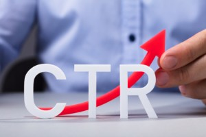 definition click-through rate