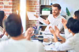 characteristics-of-an-entrepreneur