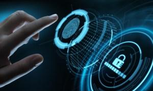 biometric companies in the USA
