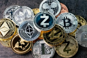 pay a fee to buy and sell cryptocurrency