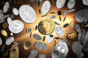 cryptocurrencies to buy and sell