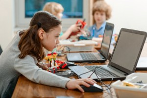 what is stem education and why is it important