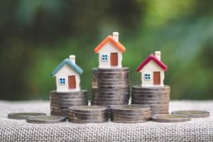Costco mortgage rates