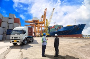 import export business opportunity