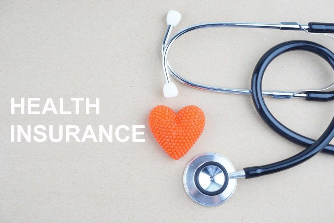 heath insurance for diabetes