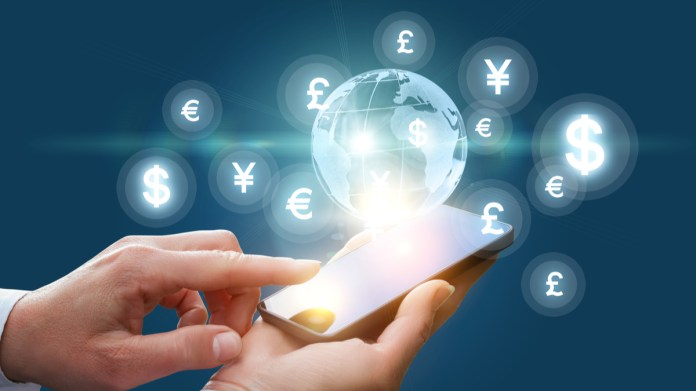 Remittance Service Providers
