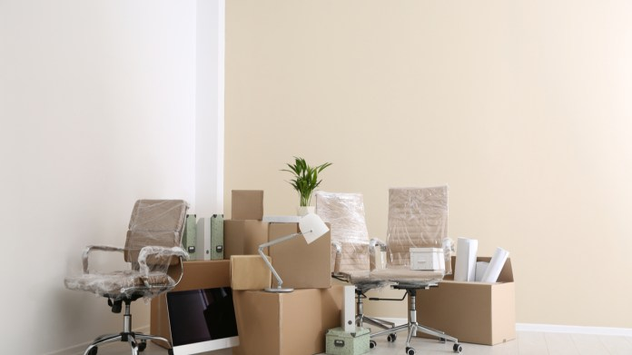 corporate relocation mistakes