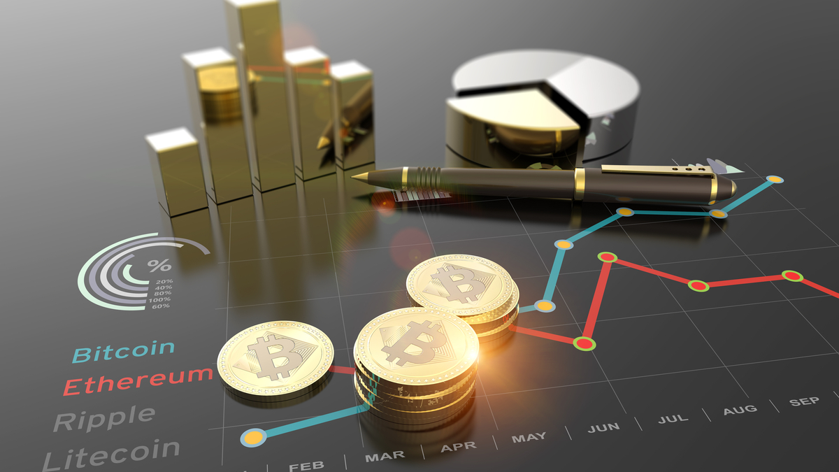 pros-and-cons-of-cryptocurrency
