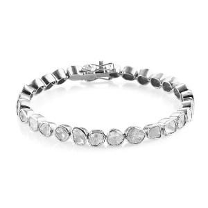 Tennis Bracelets ideas
