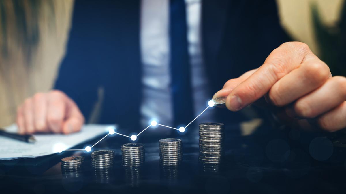 Business-Finances