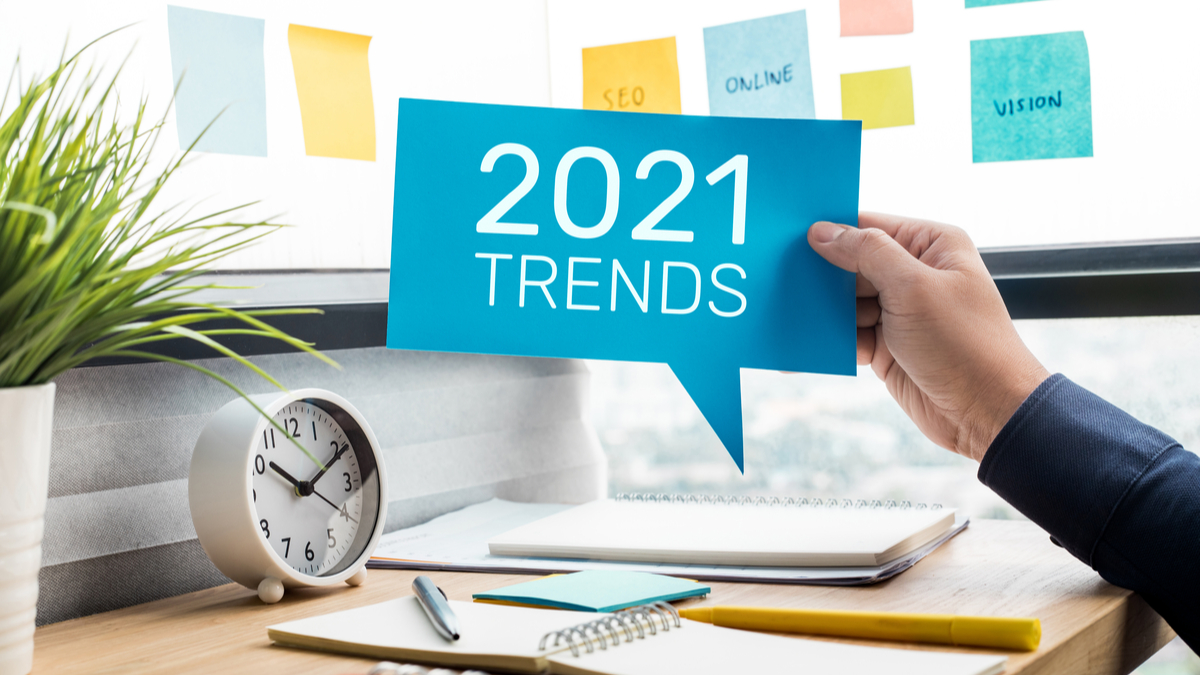 Trends-and-Challenges