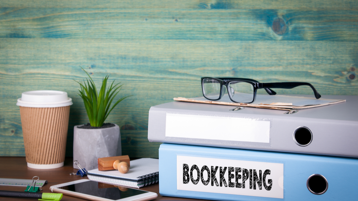 Bookkeeping-Practices