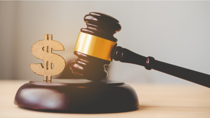 Fines and Lawsuits