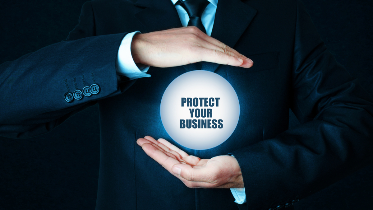 Protect-Your-Business