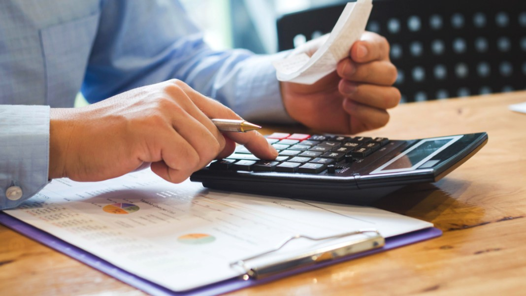 Reduce Your Outgoing Expenses