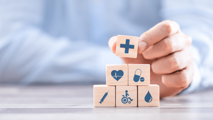 Long Term Health Care Planning