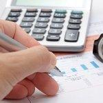 Il taglio del cuneo fiscale ci porterà uno stipendio in più a luglio?