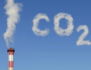 Inquinamento digitale, quanto incide la tecnologia sull'ambiente