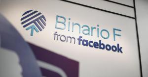 Start2work Binario F Facebook