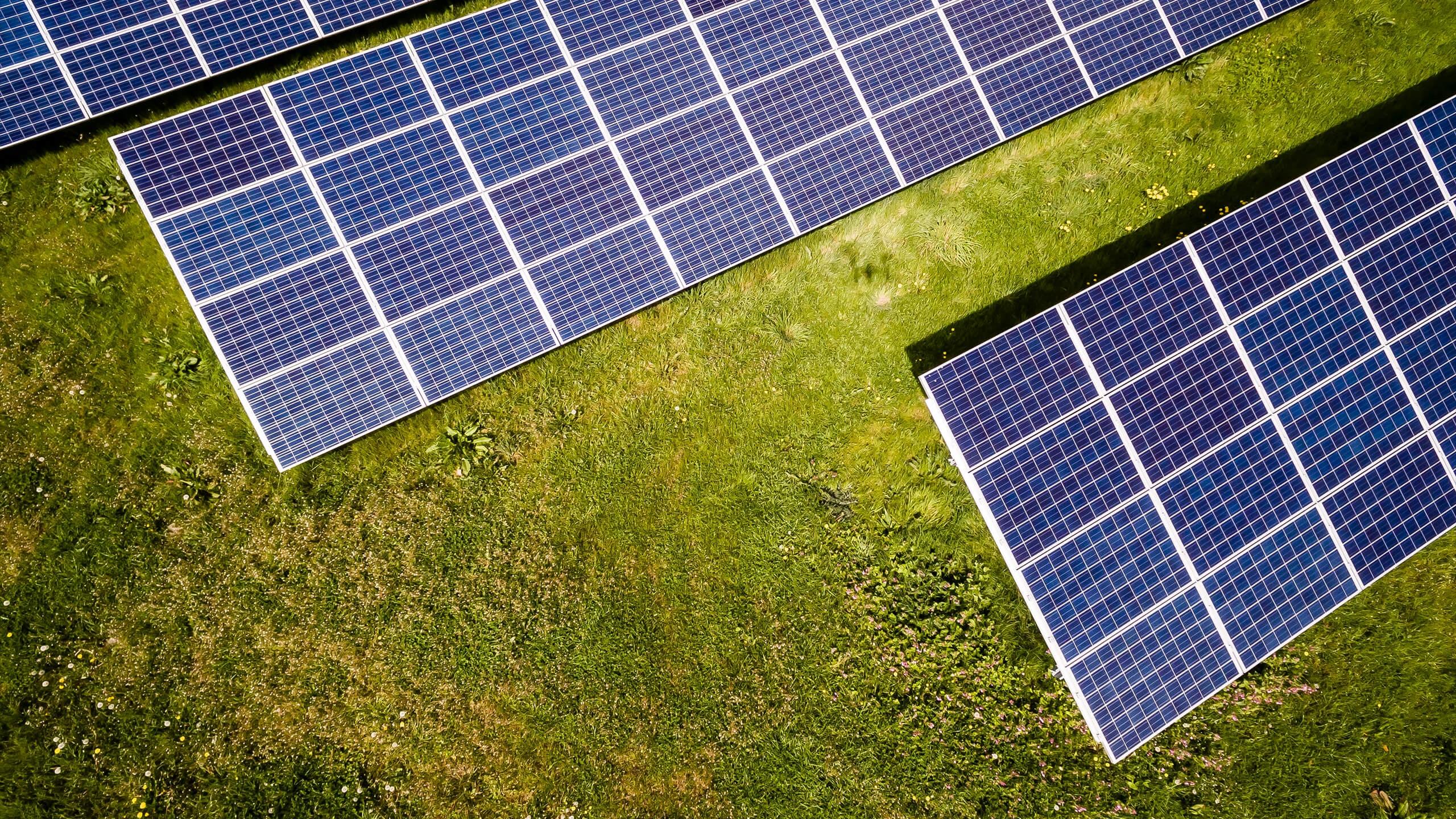 Comuni rinnovabili 2019, l'Italia cresce lentamente in energia pulita