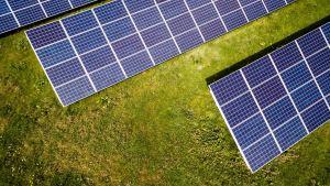 Legambiente Comuni rinnovabili 2019 energia pulita