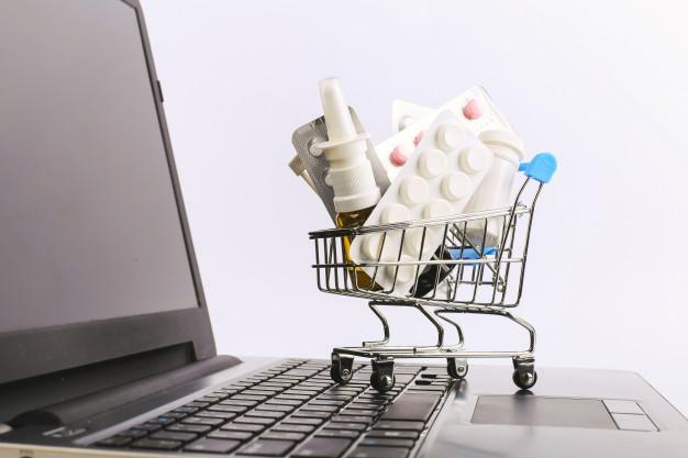 Un prodotto su tre acquistato online è falso