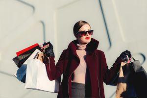 fashion dati settore moda