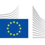 L'Italia è 5° in Europa per finanziamenti ricevuti