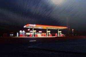 evasione fiscale benzina e gasolio