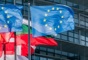 PMI europee