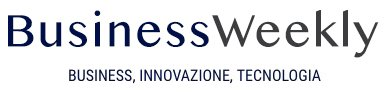 BusinessWeekly