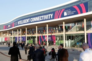 mobile world congress 2020