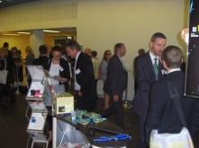 Business Wire DACH at Kommunikationskongress