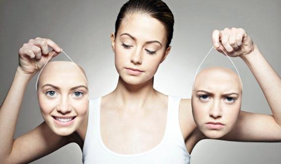 Як контролювати емоції та стримувати себе