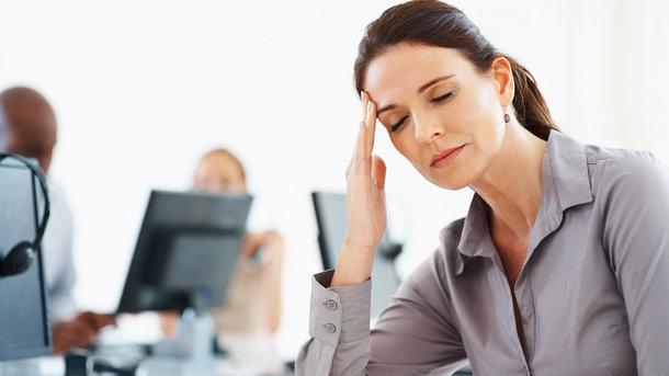 Звички, які повільно руйнують наш мозок