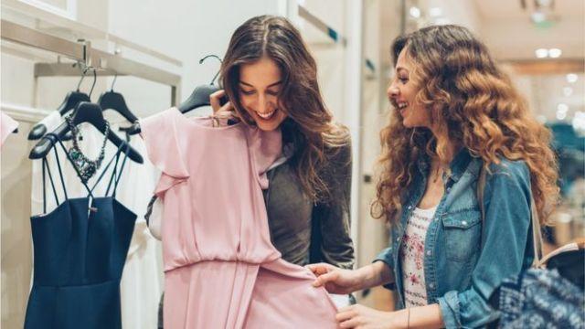 Основні заповіді для модниць, які прагнуть бути стильними завжди і всюди
