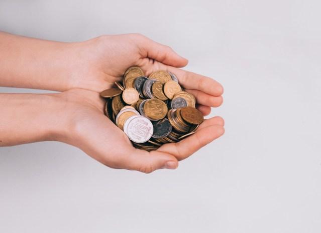 ТОП-9 звичок бідності: що тобі заважає розбагатіти