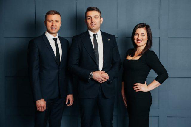 Асоціація Імпортерів та Експортерів України: «Робимо торгівлю кращою»