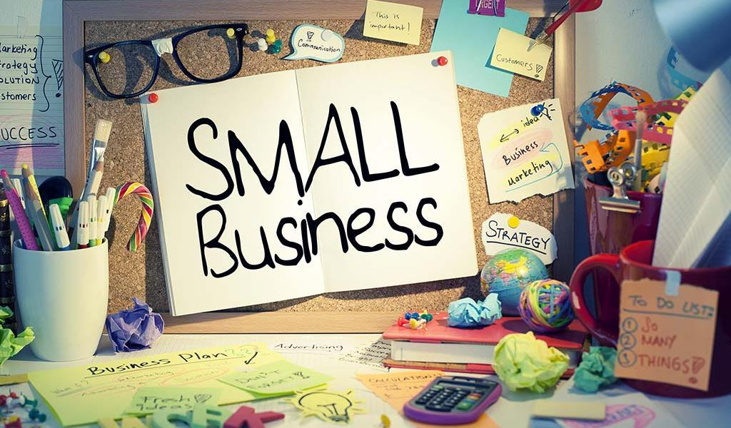Найкращі бізнес-ідеї для початку бізнесу в 2021 році