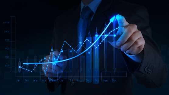 Зручна оптимізація бюджету: 7 застосунків для планування бюджету та контролю витрат