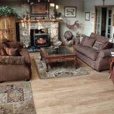 quaker hardwoods hardware store home goods store store 992 e cherry rd