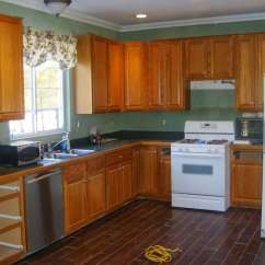 Kitchen Goods Store Cabinets.com American Refacing Home 1809 Blackhorse Pike 1 Williamstown