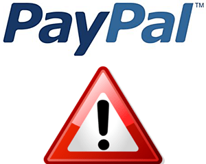 badside-of-paypal