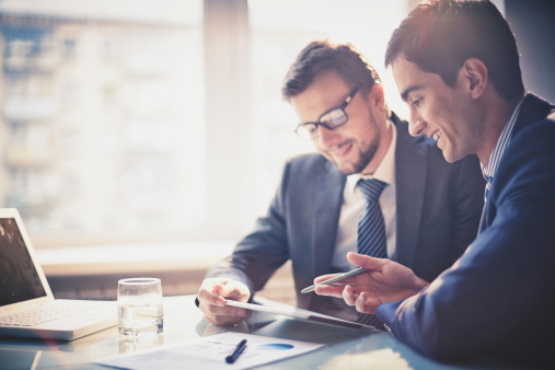 Qualities to consider before choosing a good mentor.